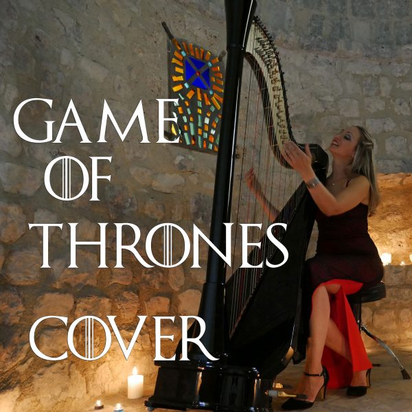 game of thrones harp mp3